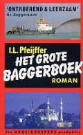 Bekijk details van Het grote baggerboek