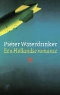 Bekijk details van Een Hollandse romance