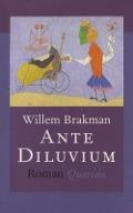 Bekijk details van Ante diluvium