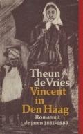 Bekijk details van Vincent in Den Haag