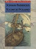 Bekijk details van Toontje Poland