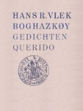 Bekijk details van Boghazkøy