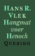 Bekijk details van Hangmat voor Henoch