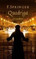 Bekijk details van Quadriga