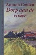 Bekijk details van Dorp aan de rivier
