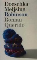 Bekijk details van Robinson