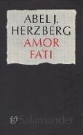 Bekijk details van Amor fati