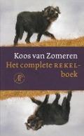 Bekijk details van Het complete Rekelboek