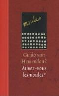 Bekijk details van Aimez-vous les moules?