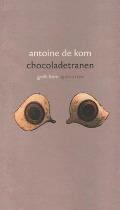 Bekijk details van Chocoladetranen