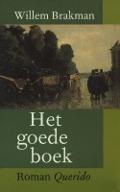 Bekijk details van Het goede boek