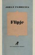 Bekijk details van Flipje