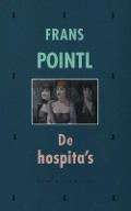 Bekijk details van De hospita's