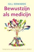 Bekijk details van Bewustzijn als medicijn