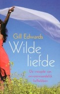 Bekijk details van Wilde liefde