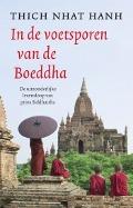 Bekijk details van In de voetsporen van de Boeddha