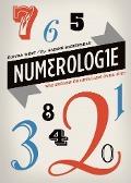 Bekijk details van Numerologie