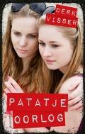 Bekijk details van Patatje oorlog