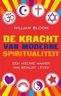 Bekijk details van De kracht van moderne spiritualiteit
