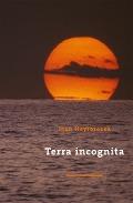 Bekijk details van Terra Incognita