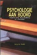 Bekijk details van Psychologie aan boord
