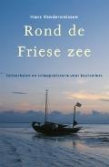 Bekijk details van Rond de Friese Zee