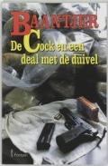 Bekijk details van De Cock en een deal met de duivel