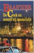 Bekijk details van De Cock en moord bij maanlicht