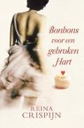 Bekijk details van Bonbons voor een gebroken hart