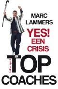 Bekijk details van Yes! Een crisis