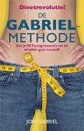 Bekijk details van De Gabriel-methode