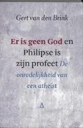 Bekijk details van Er is geen God en Philipse is zijn profeet
