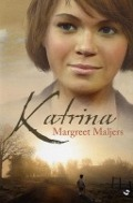 Bekijk details van Katrina