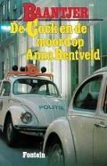 Bekijk details van De Cock en de moord op Anna Bentveld
