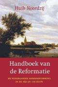 Bekijk details van Handboek van de Reformatie