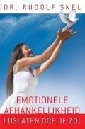 Bekijk details van Emotionele afhankelijkheid