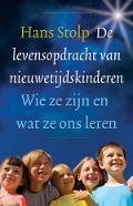 Bekijk details van De levensopdracht van nieuwetijdskinderen