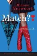 Bekijk details van Match?!