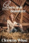 Bekijk details van Boerin op de Beukenhorst