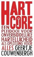 Bekijk details van Hartcore