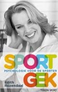 Bekijk details van Sportgek