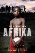 Bekijk details van De staat van Afrika
