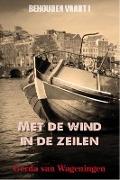 Bekijk details van Met de wind in de zeilen