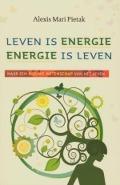 Bekijk details van Leven is energie, energie is leven