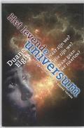 Bekijk details van Het levende universum