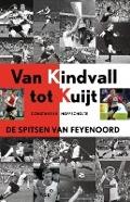 Bekijk details van Van Kindvall tot Kuijt