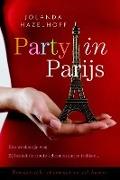 Bekijk details van Party in Parijs