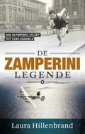 Bekijk details van De Zamperini legende