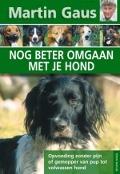 Bekijk details van Nog beter omgaan met je hond