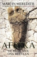 Bekijk details van Afrika: de bron van ons bestaan